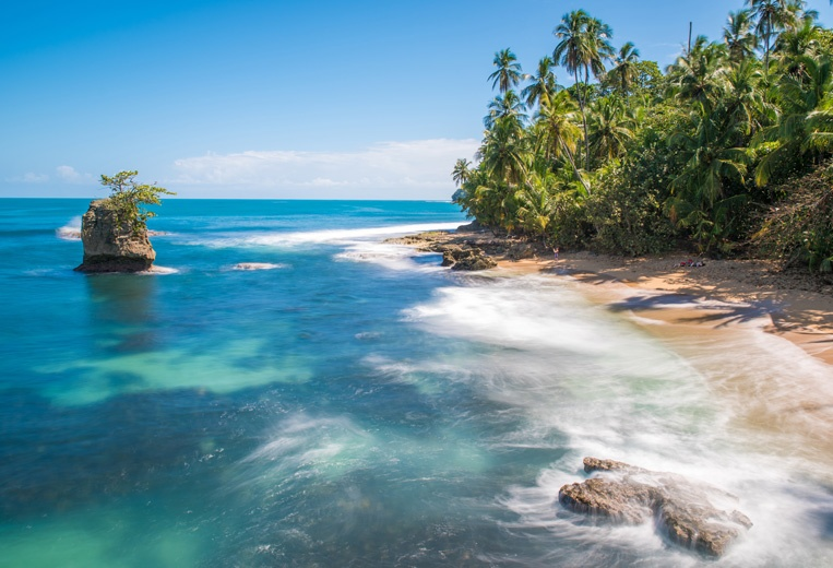 Costa Rica Vacation Guide - Tips on What to Pack - Puerto Viejo, Costa Rica