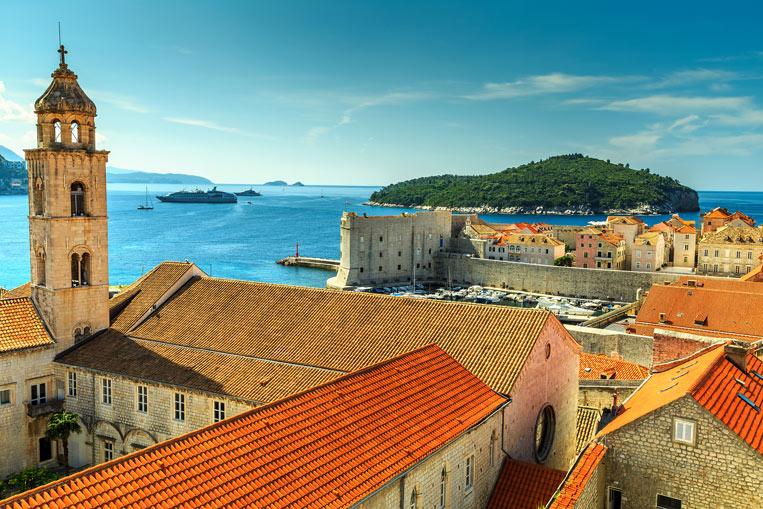 Dubrovnik-shutterstock_4107.jpg