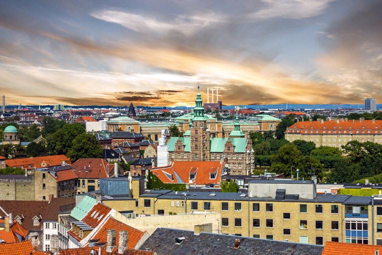 Copenhagen-Denmark-Castles-.jpg