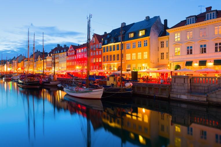 Copenhagen-shutterstock_342.jpg