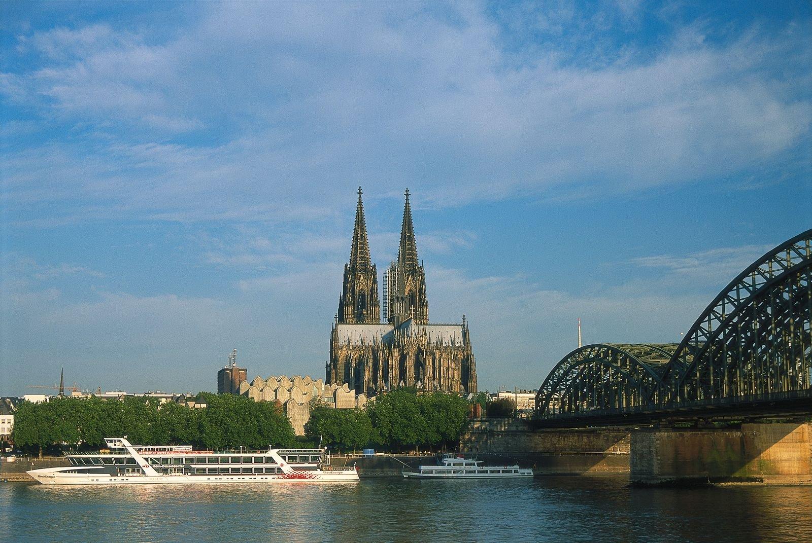 Cologne-02.jpg