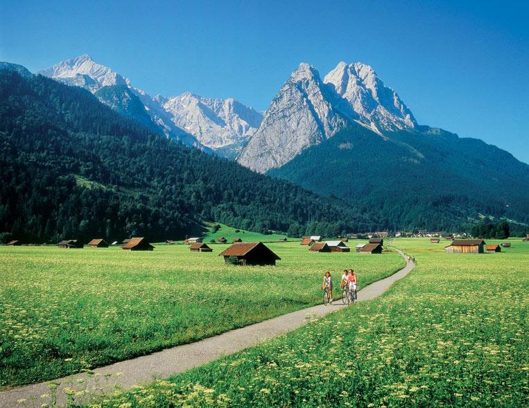 Garmisch-Partenkirchen-DZT.jpg
