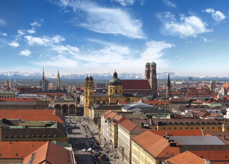 Munich-01-803786-edited.jpg