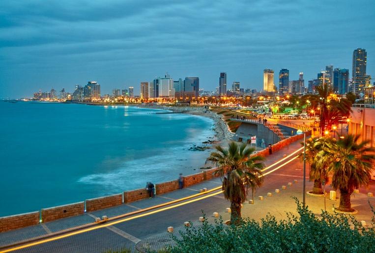 Tel-Aviv-shutterstock_40151.jpg