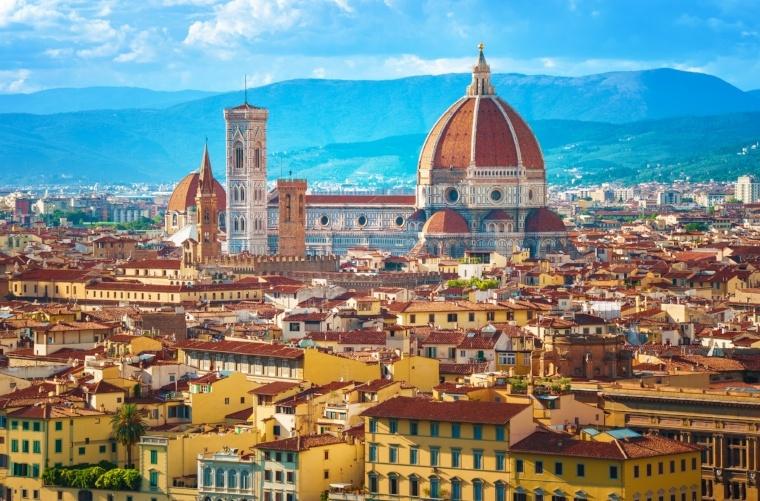 Italy, Florence-01-923506-edited.jpg