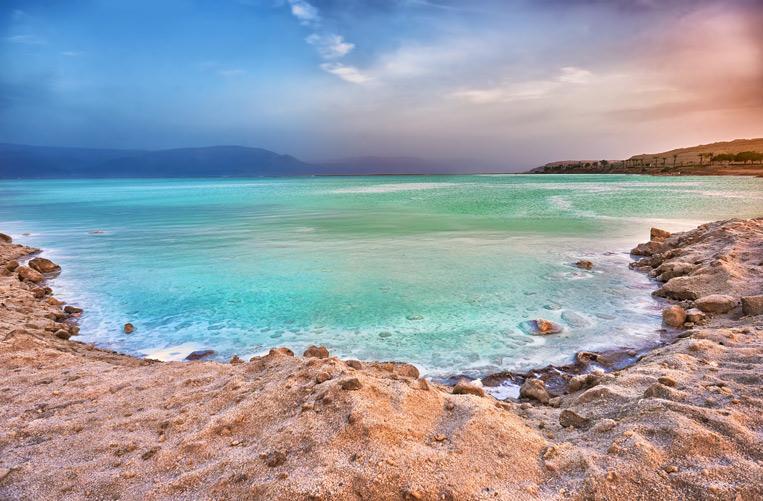 Dead-Sea-shutterstock_42437.jpg