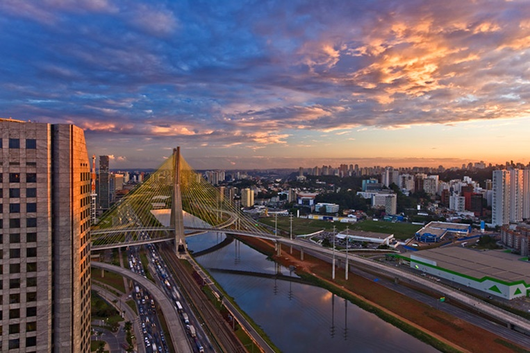 Sao-Paulo-(Condor-Travel).jpg