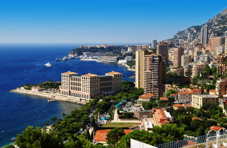 Monte-Carlo-shutterstock_33.jpg