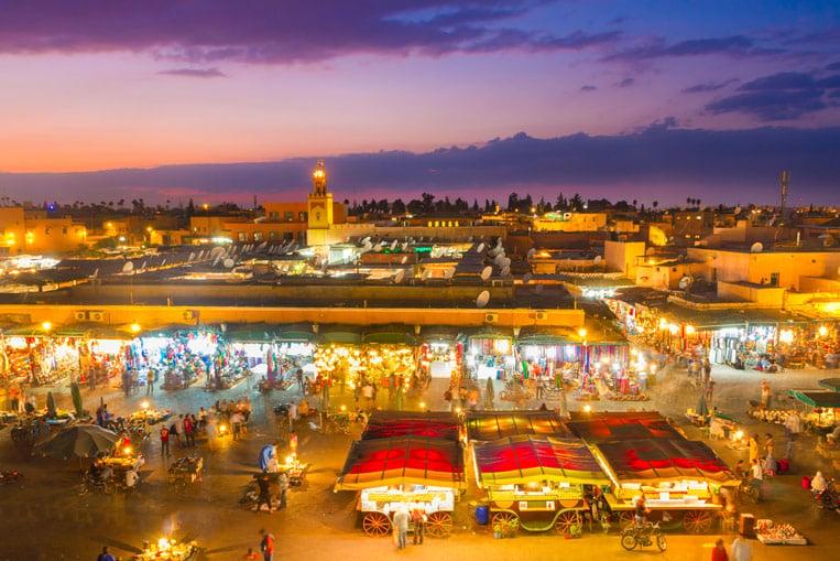 Marrakech-Jamaa-el-Fna-Squa.jpg