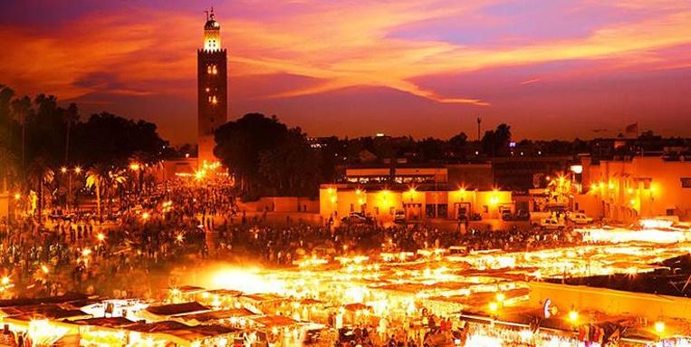 marrakech-elfna.jpg