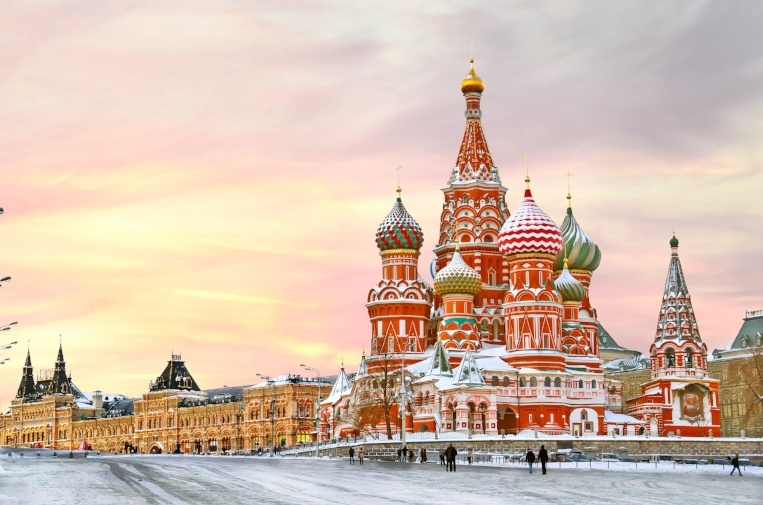 Russia, Moscow, Saint Basil's Cathedral-02-510285-edited.jpg