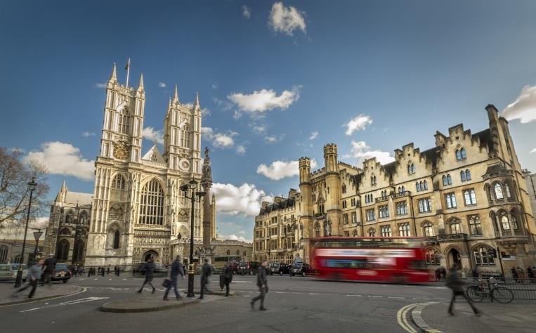 London Westminster Abbey shutterstock_415583692-073852-edited.jpg