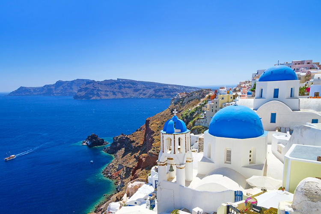 Greeceforblog
