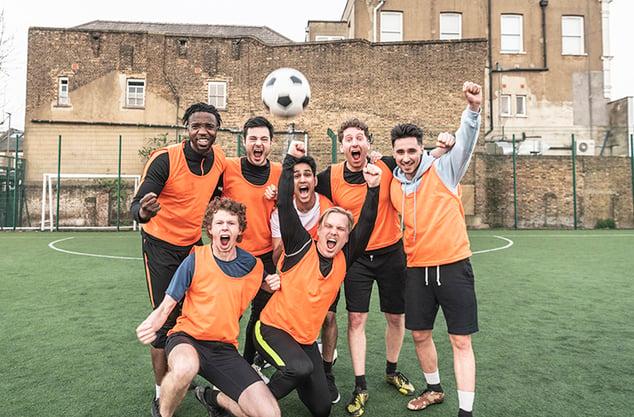 soccer team iStock-963295624 760x500