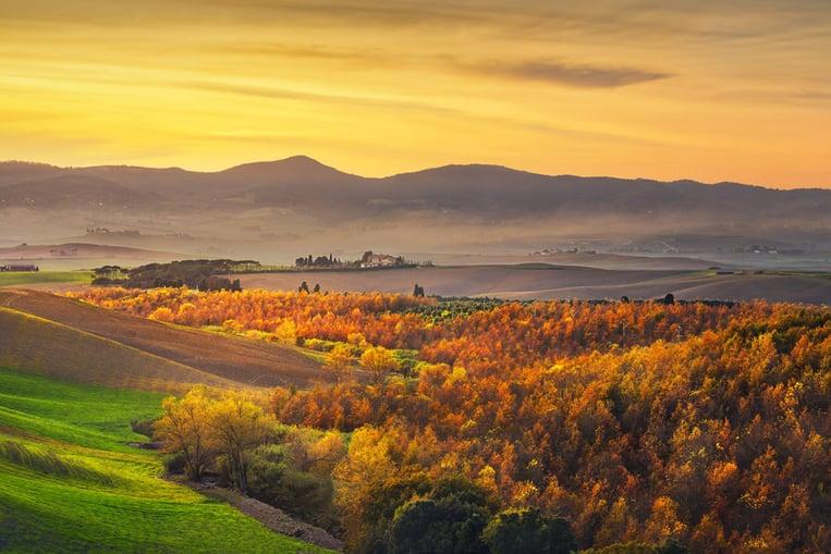 TuscanyAutumn 1500x1000