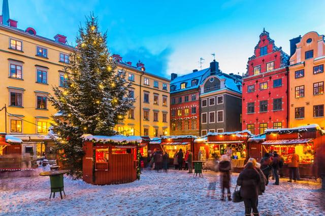 stockholmchristmasmarket 1500x1000