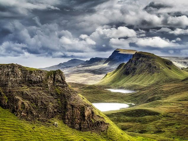 scotlandskyeFB