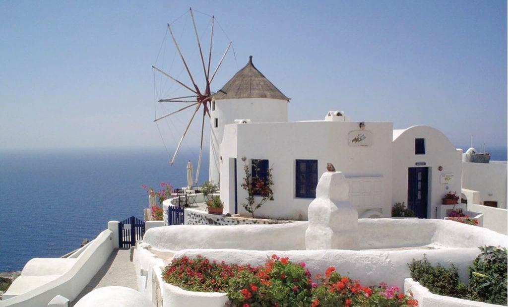 Greece_Santorini_Oia copy 2