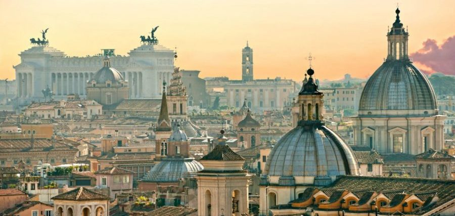 rome castel sant angelo 1200x637