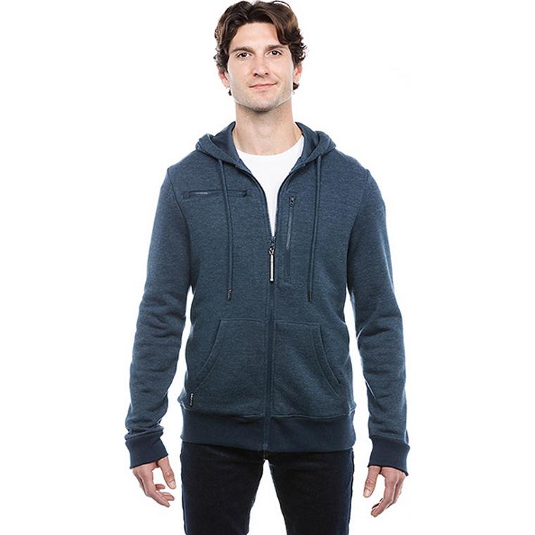 baubax-travel-sweater