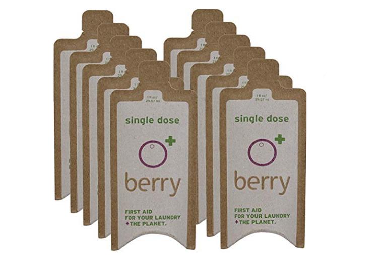 berry-detergent