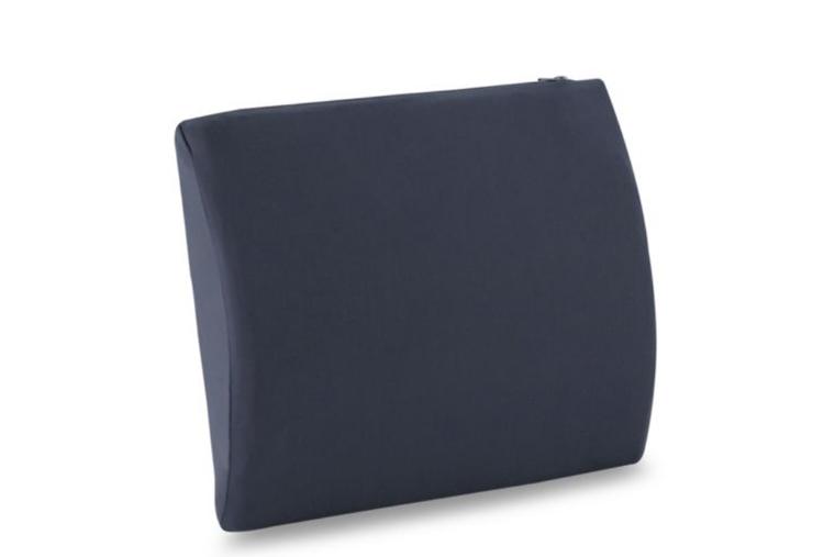 tempur-pedic-pillow