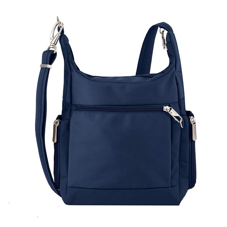 travelon-messenger-bag