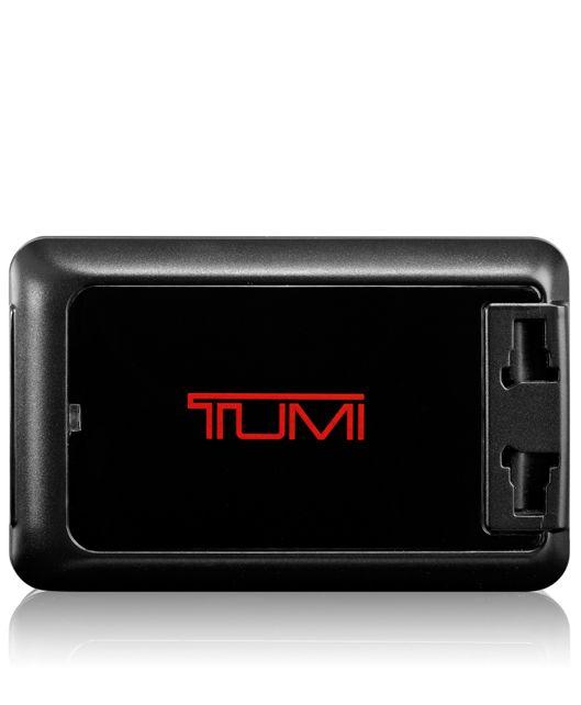 tumi adaptor