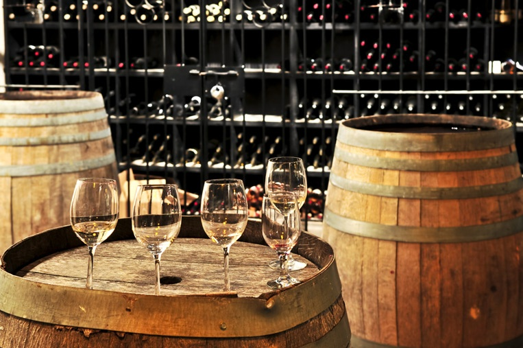 Wine-Tour_Cellar-1.jpg