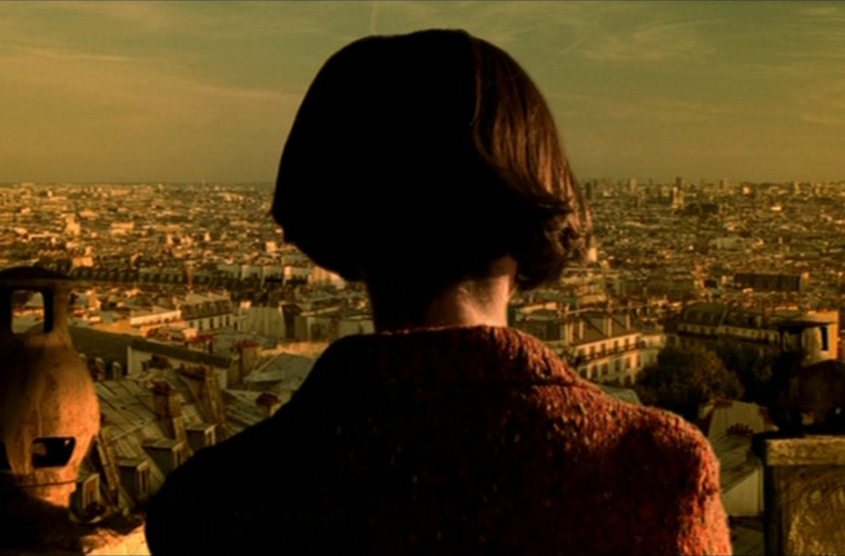 amelie movie still film-grab.com BLOG