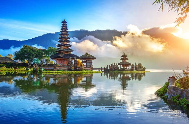 bali indonesia shutterstock_631736717 BLOG