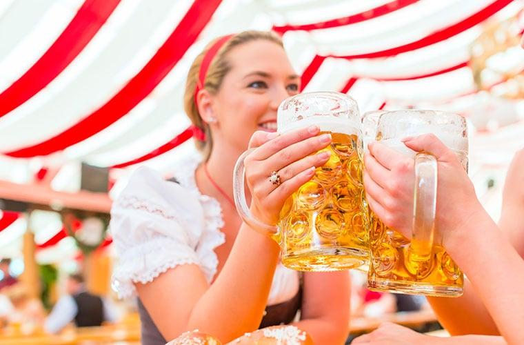 beer germany oktoberfest shutterstock_211537891BLOG