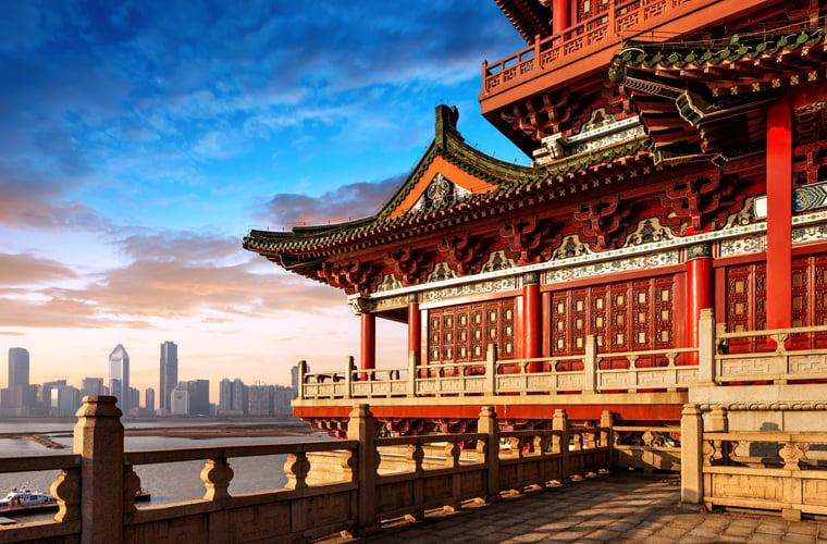 beijing shutterstock_178603406 BLOG