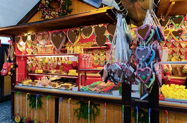 berlin christmas market shutterstock_1404561413WWEB