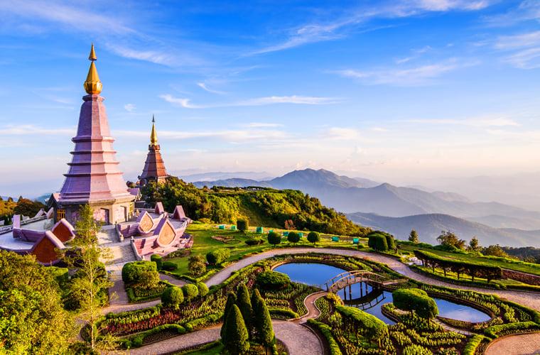 chiang mai thailand shutterstock_227981773 BLOG