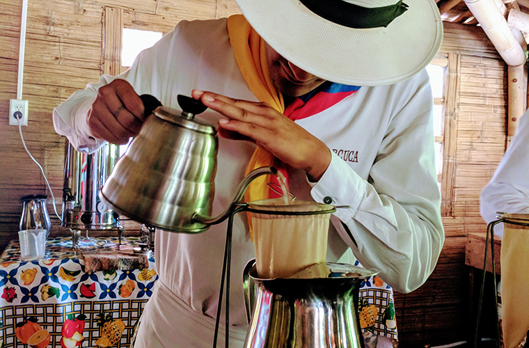 colombiacoffee