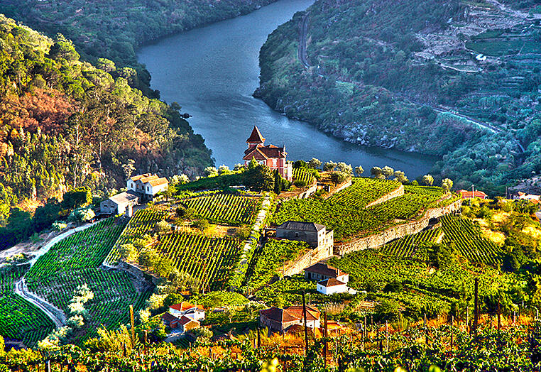 douro valley portugal iStock-502184686blog