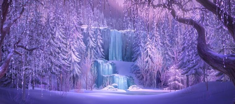 frozenscreencap