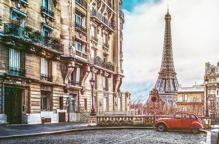 paris shutterstock_1041590983BLOG