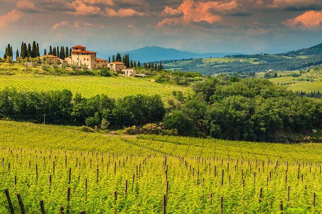 tuscanyforblog