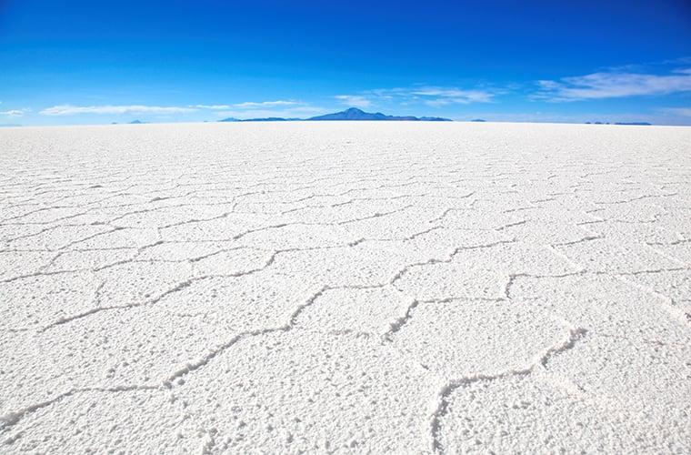 uyuni salt flats shutterstock_64465042BLOG